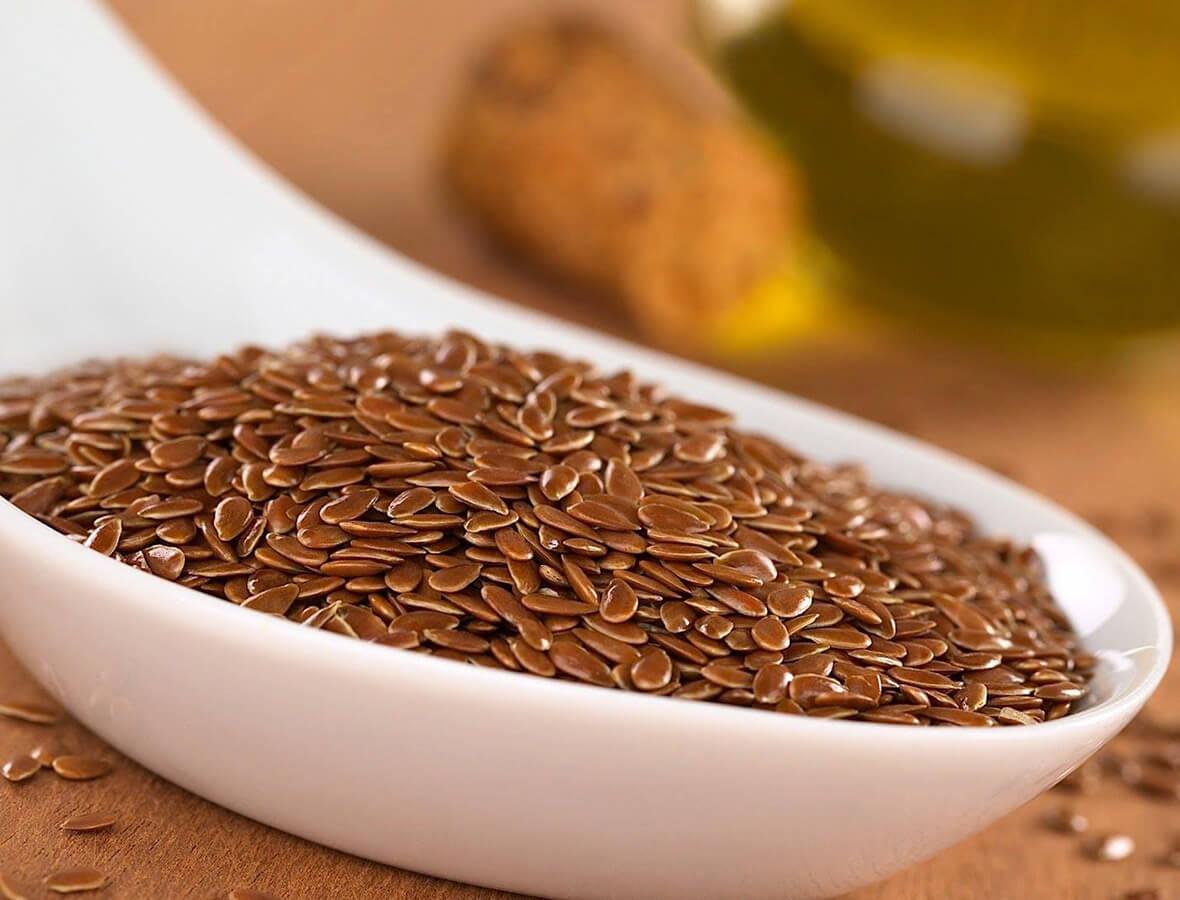 De ce să consumi semințe de in