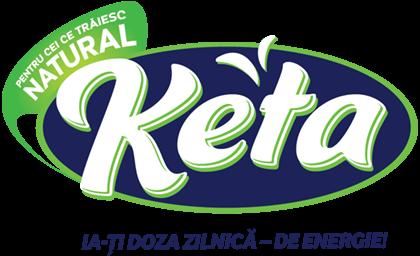 Logo Keta-02
